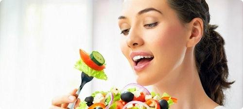 10 эффективных способов похудеть