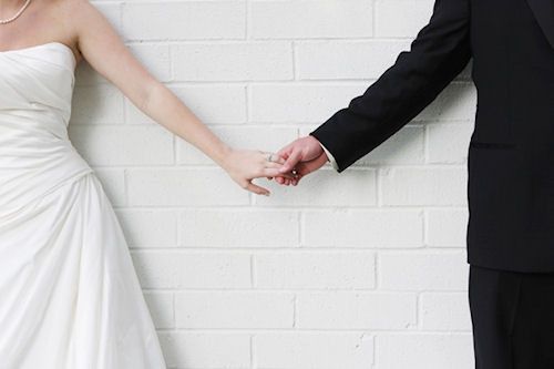 Брак не «брак»