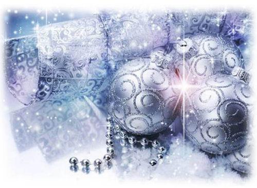 http://god-zmei.ru/images/chto-sulit2.jpg