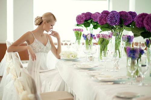 Готовимся к свадьбе с умом