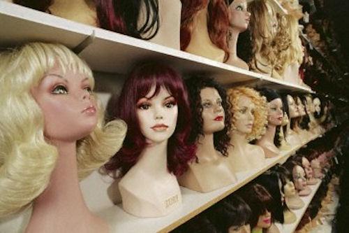 Процесс выпадения волос может остановить гомеопатия, предполагающая лечение беременных женщин и кормящих матерей.Если