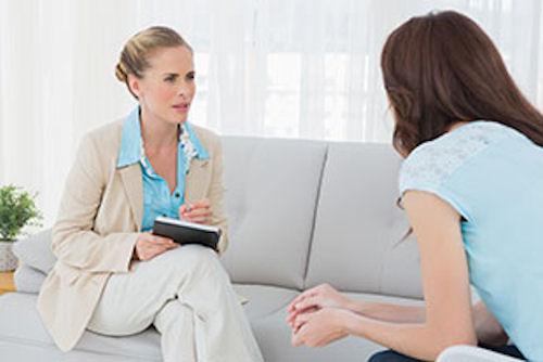 Как снизить накал эмоций и переживаний перед предстоящим важным разговором?