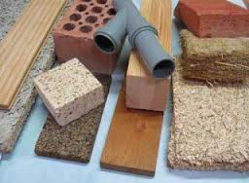 Как выбрать стройматериалы