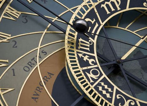 Какие гороскопы есть