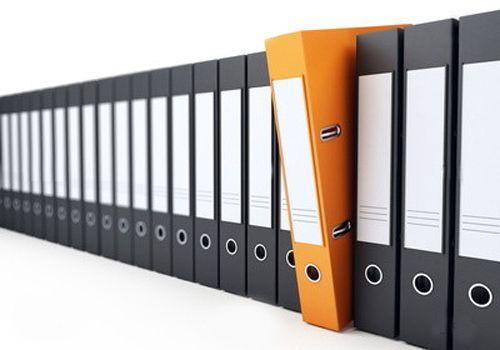 Необходимая документация