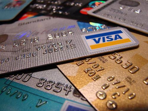 Оформление и использование кредитной карты: полезные рекомендации