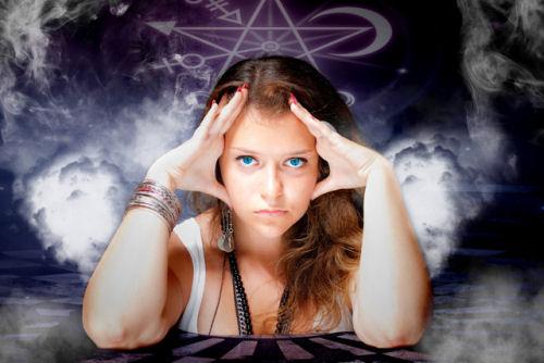 Персональный гороскоп на 2017 год