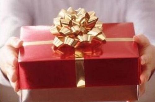 Советы по подбору подарков для мужчин