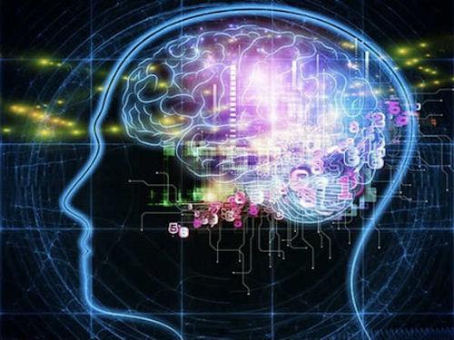 Несколько способов, которые помогут развить интеллект