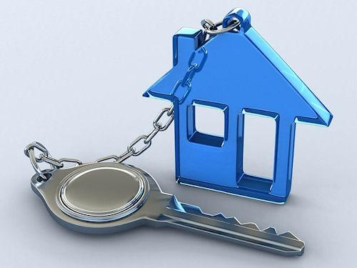 Основные преимущества посуточных квартир