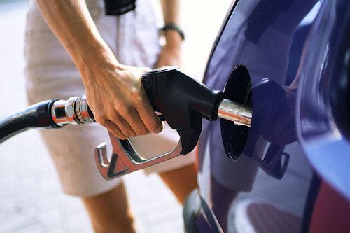 Как сэкономить расход топлива в условиях кризиса!