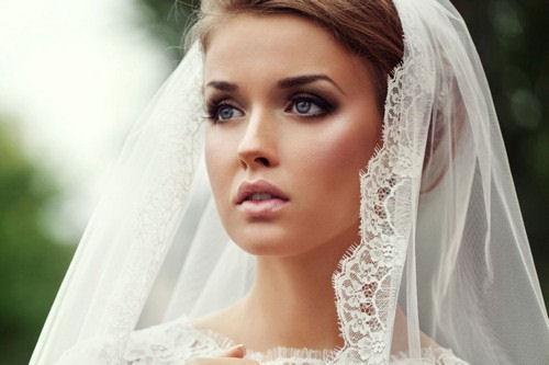 Советы для невесты