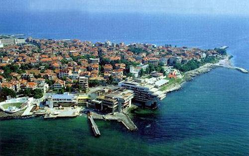Интересные наблюдения и добрые советы туристам в Болгарии