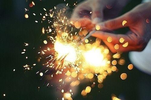 Загадки про Новый год