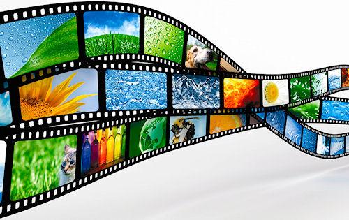 Заработок на видео-контентах