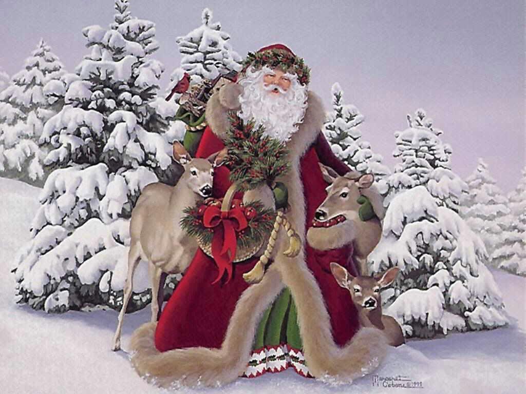 Красивые картинки с Новым годом: god-zmei.ru/krasivye-kartinki.htm