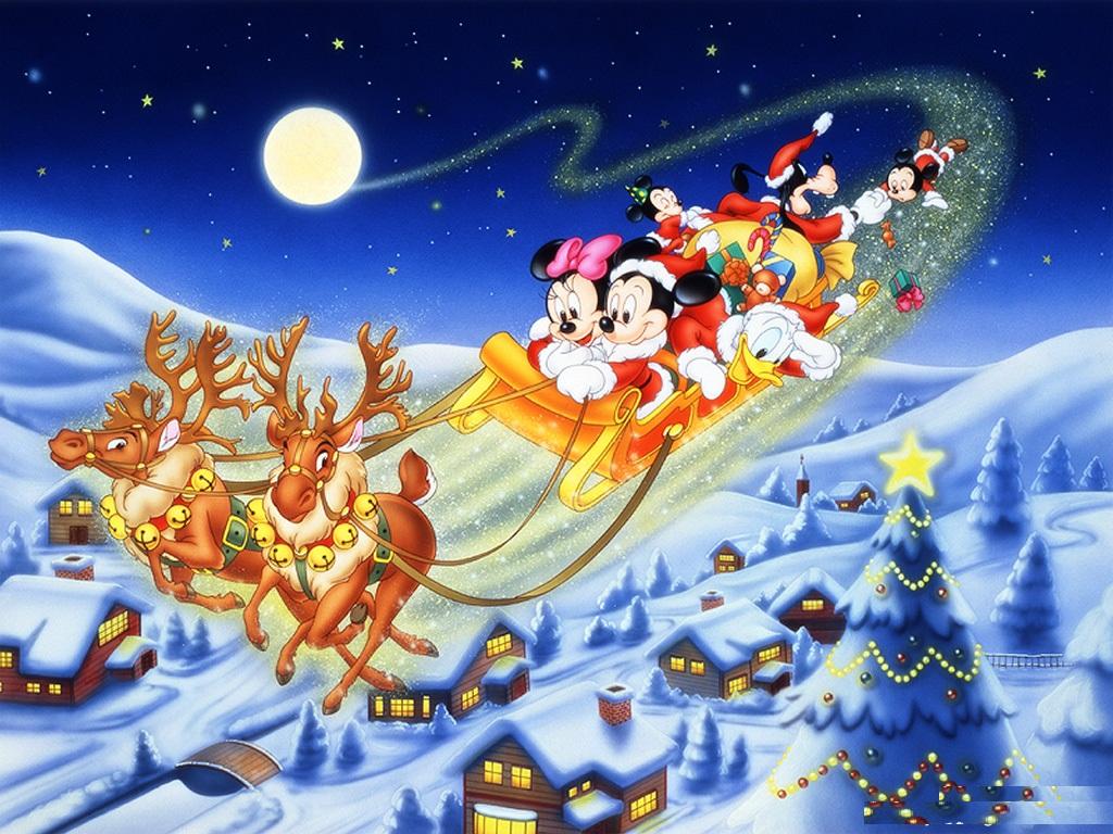 Новый год — Картинки: god-zmei.ru/kartinki.htm
