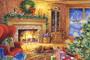 Новый год — Картинки