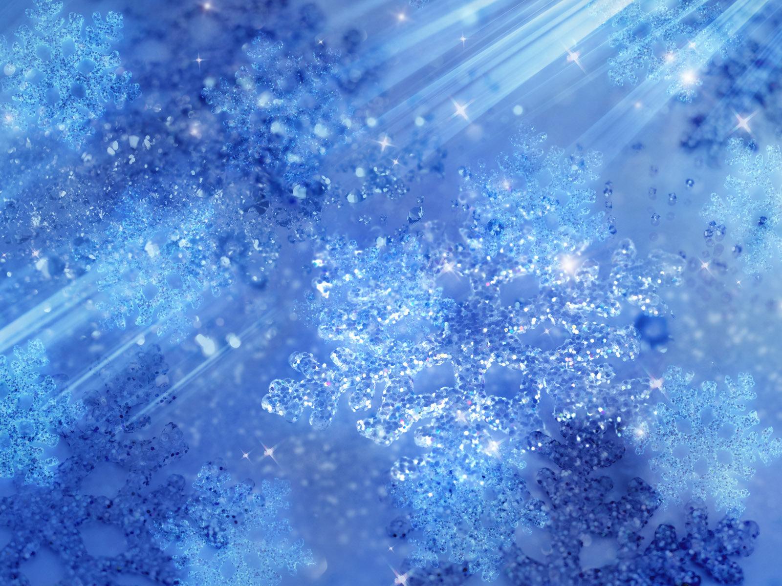 ... Новый год Что приготовить на Новый год: god-zmei.ru/oboi.htm
