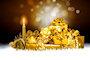 Новый год 2015 – Обои