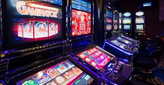 Лучшие азартные игры для любителей риска и адреналина