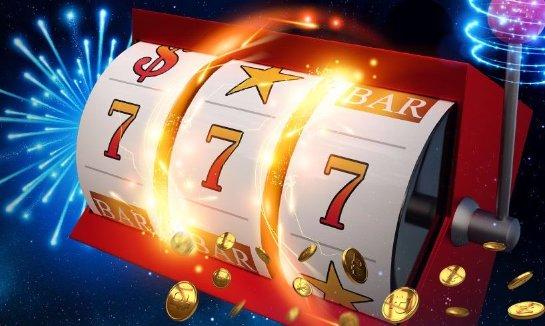 Бесплатный шанс стать миллионером: рискни сыграть!