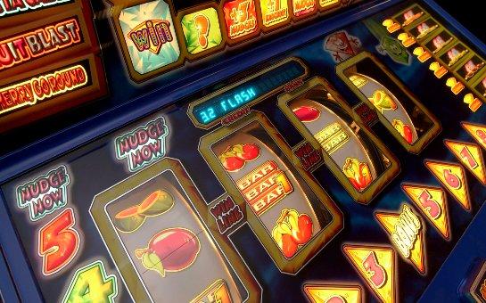 Игры для новичков и опытных игроманов