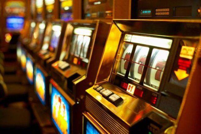 Виртуальные игры: развлечения ждут вас