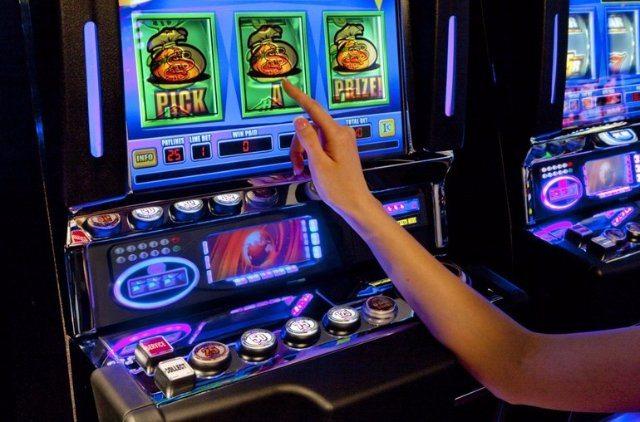 Все преимущества онлайн-игр: как рисковать и не проигрывать
