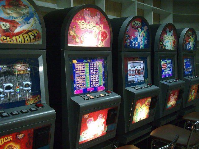 Самая большая коллекция игр в сети