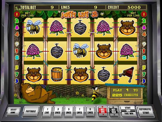 Игровые приложения азартного формата совершенно бесплатно!