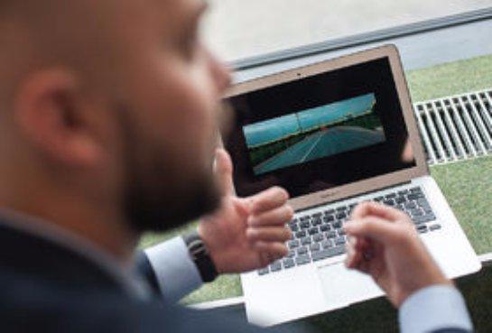 Навигационная система нового поколения использует существующие сотовые сигналы, а не GPS
