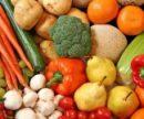 7болезней, с которыми помогут справиться обычные овощи и фрукты