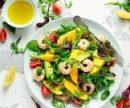 Здоровой для всех еды не существует
