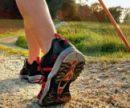 9 километров пешком в неделю защищают мозг от возрастной дегенерации