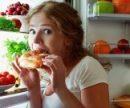 7 признаков расстройства пищевого поведения