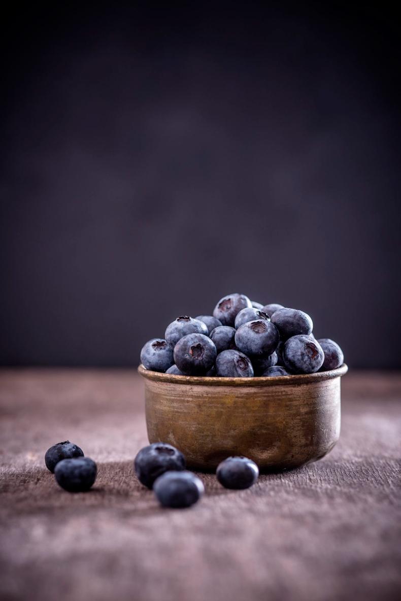 13 продуктов, которых жаждет ваша щитовидка