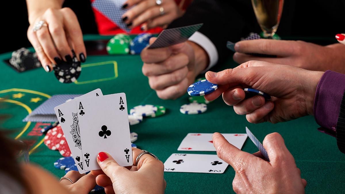 Как открыть покер 888 в браузере?